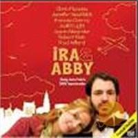 Ira ve Abby (ıra & Abby)