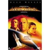 Armageddon ( DVD )