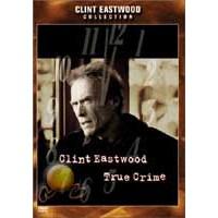 True Crime (Gerçek Suç) ( DVD )