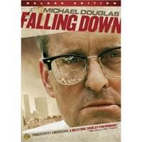 Falling Down Deluxe Edition (Sonun Başlangıcı Deluxe Edition)