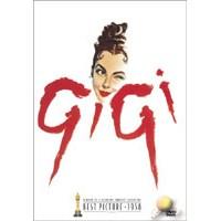 Gigi ( DVD )