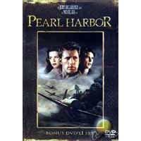Pearl Harbor ( DVD )