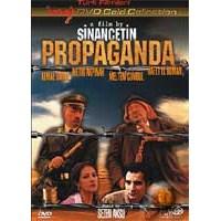 Propaganda ( DVD )