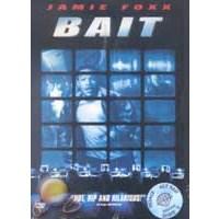 The Bait (Büyük Yem) ( DVD )