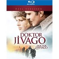 Doctor Zhivago (Doktor Jivago) (Double Blu-Ray Disc)