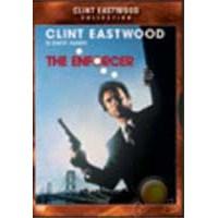 The Enforcer ( DVD )