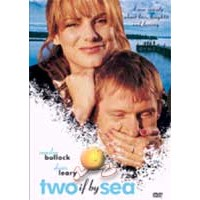 Two If By Sea/stolen Hearts (Çalınmış Kalpler) ( DVD )