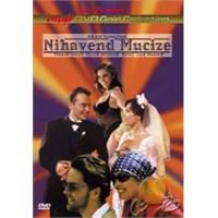 Nihavend Mucize ( DVD )