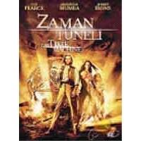 The Time Machıne 2002 (Zaman Tüneli) ( DVD )