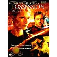 Possessıon (Tutku) ( DVD )