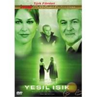 Yeşil Işık ( DVD )