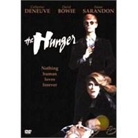 Hunger (Açlık) ( DVD )