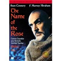 The Name Of The Rose (Gülün Adı) (Double) ( DVD )