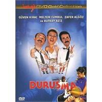 Duruşma ( DVD )