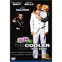 The Cooler (Vegas'ta Son Şans) ( DVD )