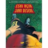 Eski Açık Sarı Desene ( DVD )