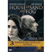 House Of Sand And Fog (Sisler Evi) ( DVD )