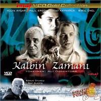 Kalbin Zamanı ( VCD )