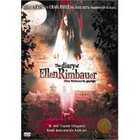 Diary Of Ellen Rımbauer (Hayaletin Günlüğü) ( DVD )