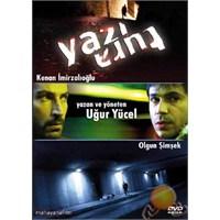 Yazı / Tura ( DVD )