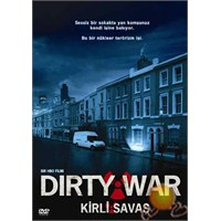Dırty War (Kirli Savaş)