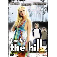 The Hillz (Tepeler)