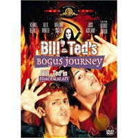 Bıll & Ted's Bogus Journey (Bıll & Ted'in Maceraları)
