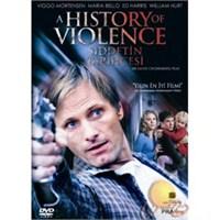 A History Of Violence (Şiddetin Tarihçesi)