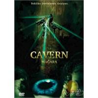 Cavern (Mağara)