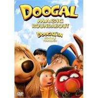 Doogal Magic Roundabout (Doogal'ın Sihirli Yolculuğu)