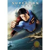 Superman Returns (Superman Dönüyor)