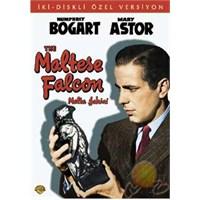 The Maltese Falcon special Edition (Malta Şahini Özel Versiyon)