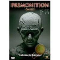 Premonition (Önsezi)