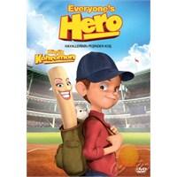 Everyone's Hero (Küçük Kahraman)