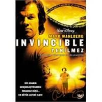 Invincible (Yenilmez)