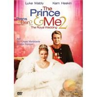 The Prince And Me 2: The Royal Wedding (Prens ve Ben 2: Kraliyet Düğünü)