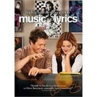 Music & Lyrics (Söz ve Müzik)