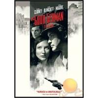 The Good German (iyi Alman)