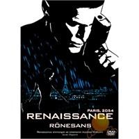 Renaissance (Rönesans)