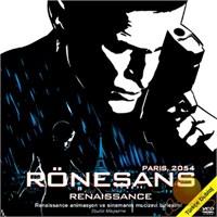 Rönesans (Renaissance)