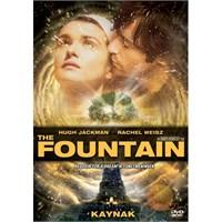 The Fountain (Kaynak)