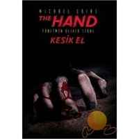 The Hand (Kesik El)