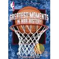 Nba Greatest Moments In Nba history (Nba Tarihindeki En İyi Anlar)