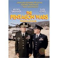 Pentagon Wars (Pentagon Savaşları)