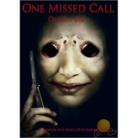 One Missed Call (Ölümün Sesi)
