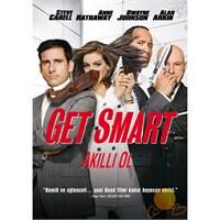 Get Smart (Akıllı Ol)