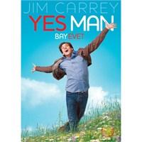 Yes Man (Bay Evet)