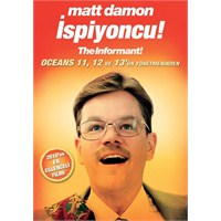 The Informant! (İspiyoncu!)