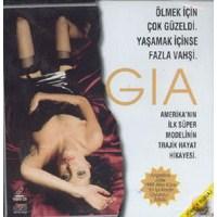 Gia ( VCD )