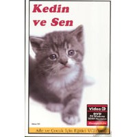 Kedin ve Sen ( VCD )